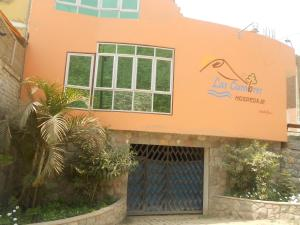 Photo of Las Cumbres Hospedaje