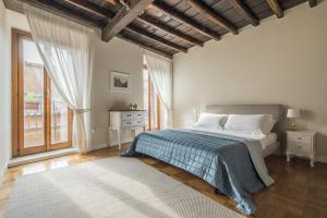 Bed and Breakfast La Maison D'Art Suite Pantheon, Roma