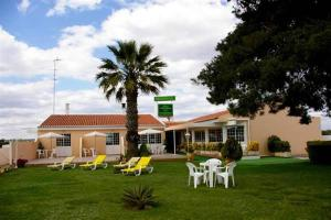 Photo of Vila Formosa Al Guesthouse