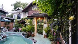 Photo of Boonmee Guest House