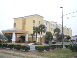 Photo of Holiday Inn Express North Myrtle Beach   Little River