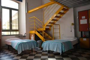 Photo of Fabric Hostel
