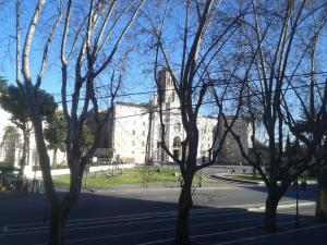 Photo of Bevilacqua Bed Roma Santa Croce