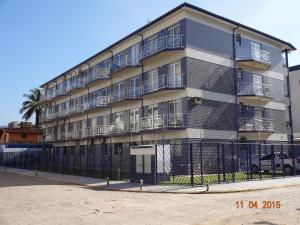 Photo of Apartamento No Varandas De Itaguá