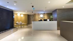 Photo of The Haven By Jet Quay
