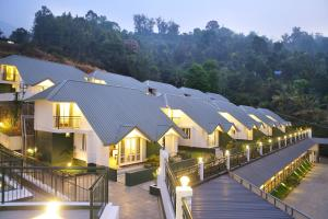 Photo of Munnar Tea Country Resort (Mtcr)