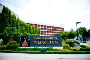 Photo of Wiang Inn Hotel