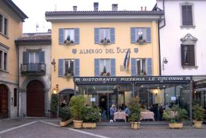 Photo of Albergo Del Duca
