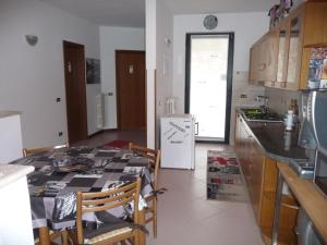 B&B Viavai, Bed & Breakfasts  Spinone Al Lago - big - 7