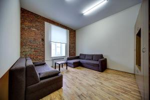 Photo of Apartment Longo Griboedova 9