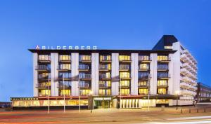 Photo of Bilderberg Europa Hotel Scheveningen