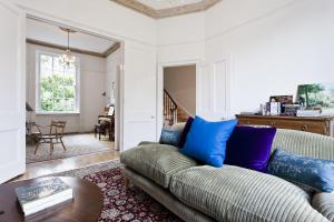 onefinestay - Camden apartments in London, Greater London, England