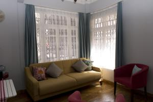Photo of Cosy Apartment In Cihangir