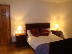Photo of Restmore B&B