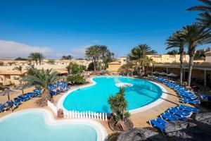 Wonderful Bookings Information Royal Suite Compare Rates Of Fuerteventura  With Fair Royal Suite Hotel Fuerteventura Spain The Photo Picture Quality Can Be  Variable With Appealing Winter Gardens Aberdeen Wedding Also Bridgemere Garden Centre Opening Times In Addition West Mill Gardens Reviews And Garden Ponds With Waterfall As Well As How To Make A Garden Table Additionally Palgrave Gardens Nw From Hotelscomparisoncom With   Appealing Bookings Information Royal Suite Compare Rates Of Fuerteventura  With Wonderful Garden Ponds With Waterfall As Well As How To Make A Garden Table Additionally Palgrave Gardens Nw And Fair Royal Suite Hotel Fuerteventura Spain The Photo Picture Quality Can Be  Variable Via Hotelscomparisoncom