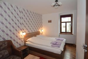 Photo of Apartament Supercentral Sibiu