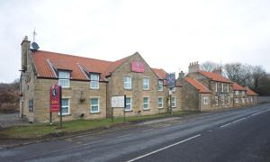 Photo of Cross Keys By Good Night Inns