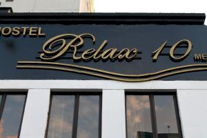 Photo of Hostal Relax 10