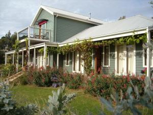 Photo of Old Chilli B&B