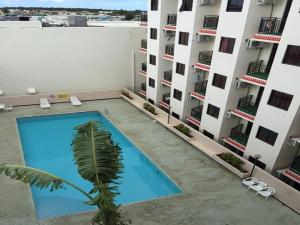 Photo of Saipan Ocean View Hotel