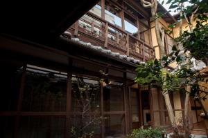Photo of Kyoto Guesthouse Lantern In Gion