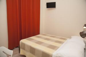 4Rooms B&B Salerno