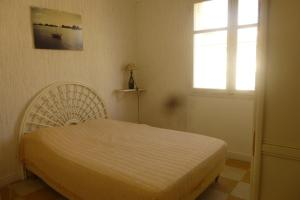 Photo of Appartement Clemenceau