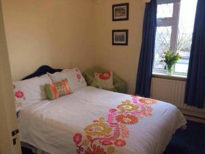 Angela's Bed & Breakfast, Bed and breakfasts  Galway - big - 6