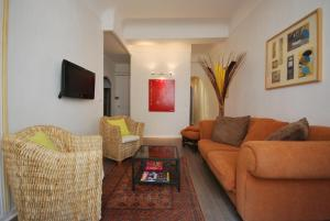 Photo of Palais Des Festivals Two Bedrooms Apartment