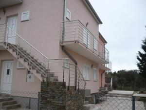 Olive Apartments, Appartamenti  Ugljan - big - 9