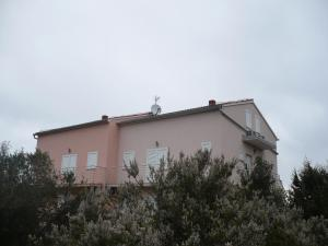Olive Apartments, Appartamenti  Ugljan - big - 14