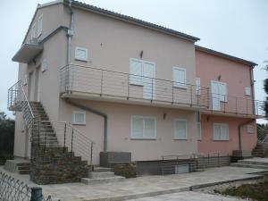 Olive Apartments, Appartamenti  Ugljan - big - 16