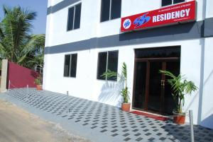 Photo of Ss Residency Kannur