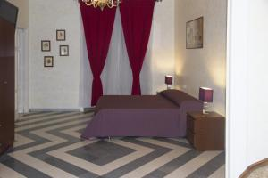 Photo of B&B Il Vascello