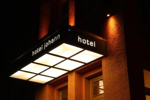 Photo of Hotel Johann