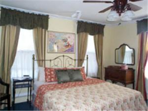 Photo of Fair Street Guest House