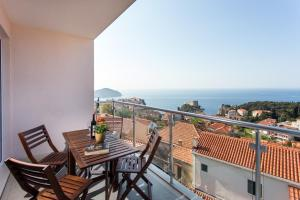 Photo of Apartments Villa Ankora