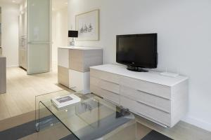 Easo Suite 2C Apartment by FeelFree Rentals, Ferienwohnungen  San Sebastián - big - 7