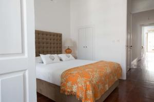 Porto Vintage Guest House (18 of 41)
