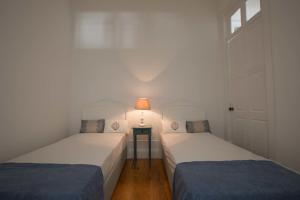 Porto Vintage Guest House (11 of 41)