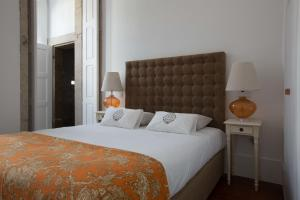 Porto Vintage Guest House (17 of 41)