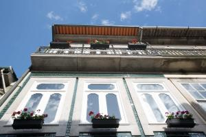 Porto Vintage Guest House (7 of 41)
