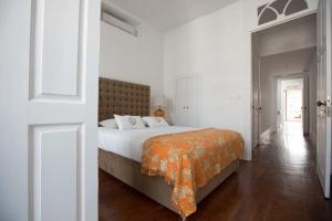 Porto Vintage Guest House (4 of 41)