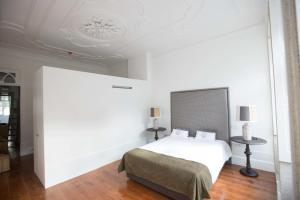 Porto Vintage Guest House (10 of 41)