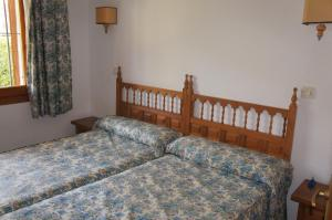 Photo of Holiday Home San Vicente