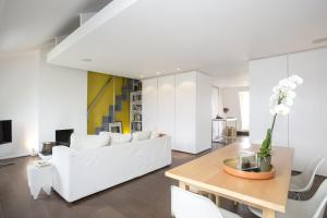 onefinestay - Maida Vale apartments in London, Greater London, England