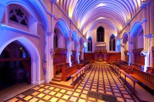Stanbrook Abbey Hotel (7 of 36)