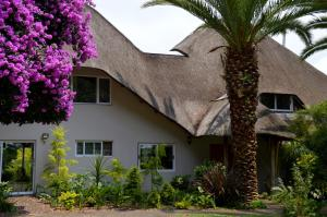 Photo of Highveld Splendour Boutique Hotel