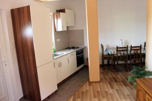Appartement in Zadar