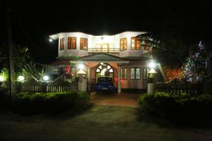 Photo of View Valley Homestay